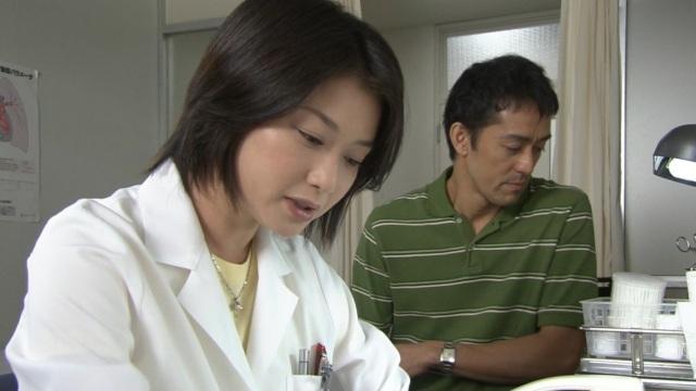 まだ結婚できない男】夏川結衣(早坂先生)が出ない理由は?寂しい