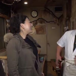 【友近】西尾一男のモデルとなった方の焼肉店の場所はどこ?動画あり