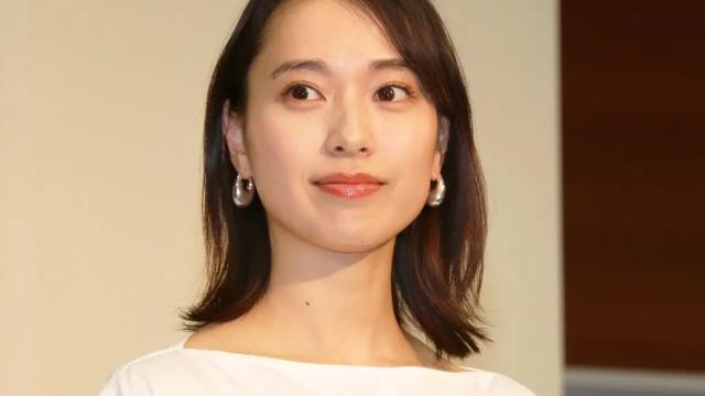 戸田恵梨香の歴代彼氏がすごい!熱愛が報じられた報道まとめ
