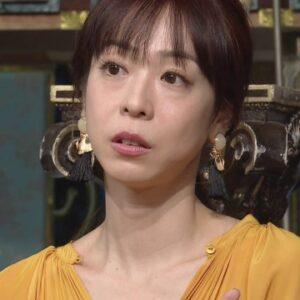 【遊井亮子】結婚相手(旦那)は誰?顔写真や馴れ初めエピソードが泣ける