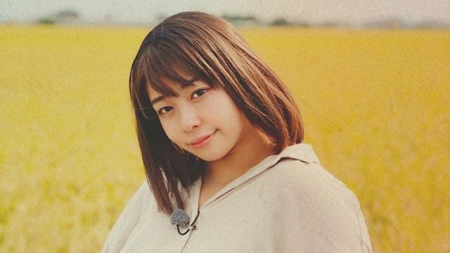【画像】餅田コシヒカリの痩せてた昔もかわいい!学生時代の写真まとめ