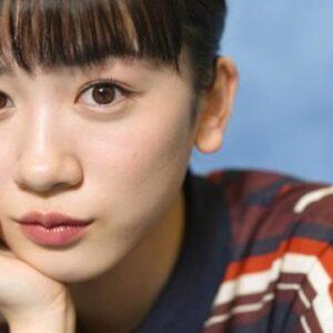 【画像】永野芽郁の目の下の線がかわいい!ゴルゴ線はいつから?