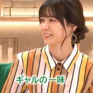 【画像】西野七瀬のギャル時代がかわいい!出身高校やエピソードまとめ