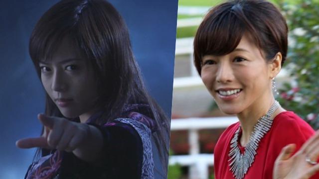 【画像比較】釈由美子の顔が変わった?ボコボコして見える理由も紹介