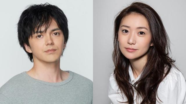 大島優子と林遣都の馴れ初めと出会いは?過去にもドラマで共演してた!
